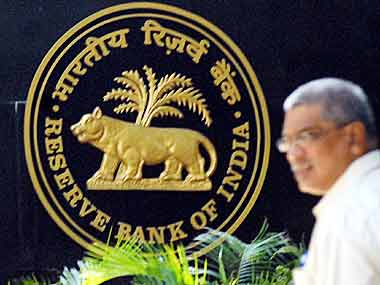 Economists, bankers expect Reserve Bank to maintain status quo