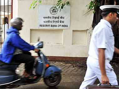 One-day stir at RBI hits key banking services