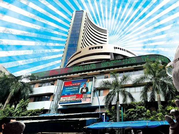Markets remain strong; Nifty reclaims 7,500