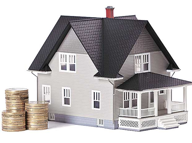 Home buyers can now get more loan for property up to Rs 30 lakh