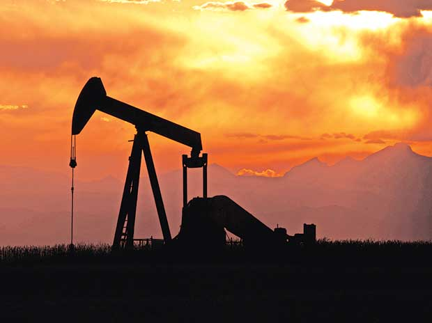 Opec's stable market outlook gives few drivers for policy change | Business Standard News