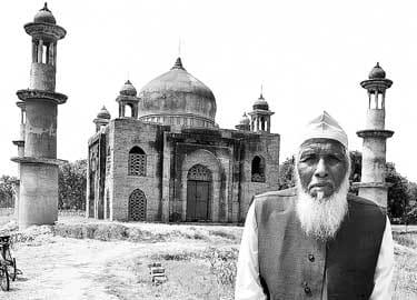 Faizul Hasan Qadri