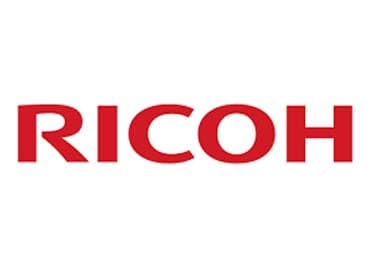 Ricoh India eyes small cities to ramp up growth