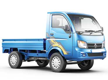 tata motors supply chain This ppt about the value chain with the great example of tata motors.