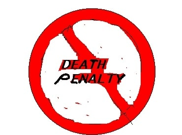 abolishing death penalty essay << college paper service abolishing death penalty essay