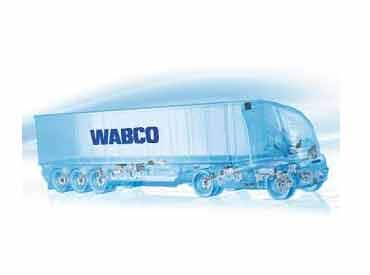 Wabco inaugurates new software engineering, business centre in Chenai