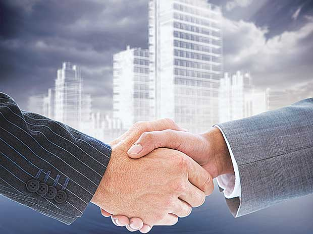 Singapore wealth fund GIC to invest $300 mn in DLF projects