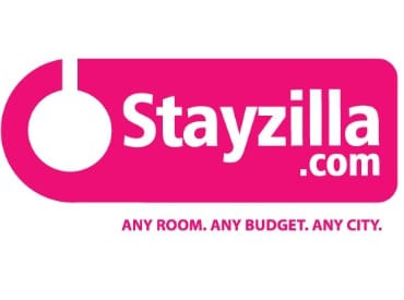 Stayzilla takes on Airbnb in India, launches app for home owners to rent rooms