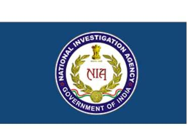 NIA arrests suspected Al-Qaeda operatives