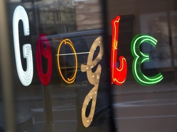 CCI probe: Google seeks access to papers held ...