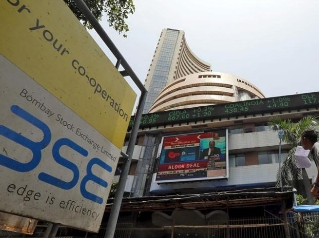 BSE shares find favour among richer investors