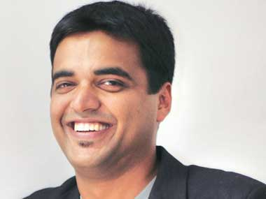 With 11 mn customers, Zomato has edge over rivals: Deepinder Goyal