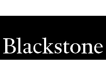 PE player Blackstone acquires Serco's India BPO unit