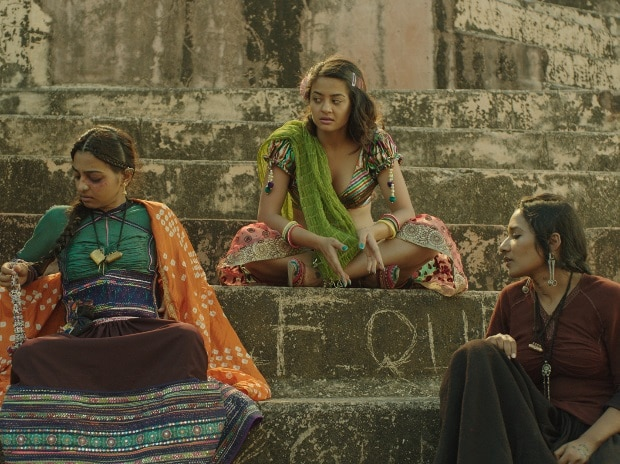 Film Review: Parched explores gender and sexuality through frank conversations