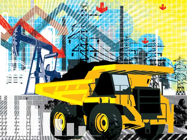 PSUs ahead of private firms in corporate accountability