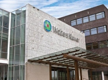 Wolters Kluwer eyes acquisition, tie-ups to grow in India
