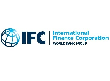 IFC: The investor common between six out of 10 ...
