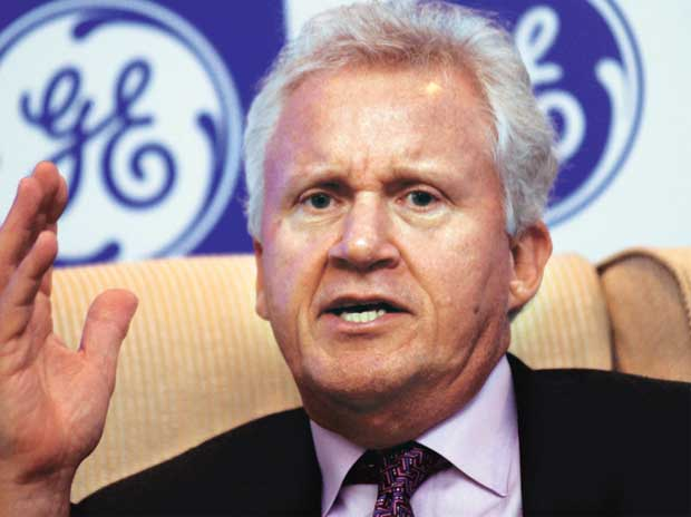 jack immelt on india essay Read this free business essay and other term papers disruptive technologies in health care messed up industry immelt inherits from jack welsh.