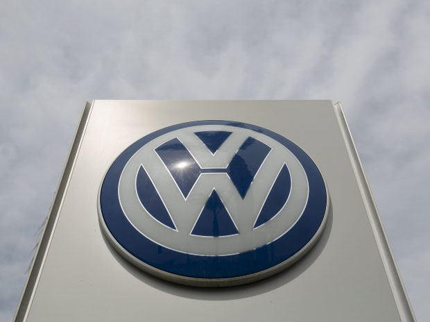 South Korea to probe VW, Audi diesel car emissions