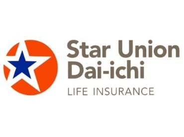 Star Union Dai-ichi Life expects 30% growth in ...