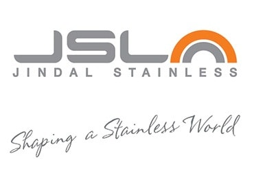 Jindal Stainless signs MoU with Tata Steel Mining; stock advances 10%