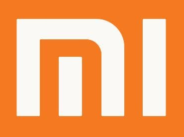 Confirmed: Xiaomi is making a laptop and expanding into telco services