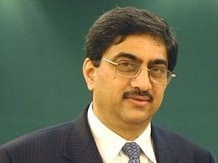 Gautam Bambawale appointed as high commissioner to Pakistan