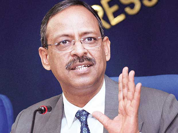 We need to understand the need for a coal regulator first: Anil Swarup