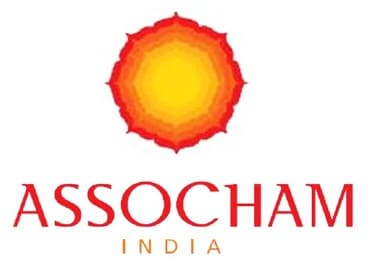 Assocham wants infra spend be increased to 10% of GDP