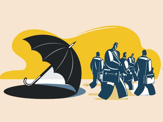 What ails India's public sector insurance firms