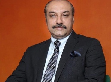 Banking sector more open to embrace tech solutions now: Karan Bajwa
