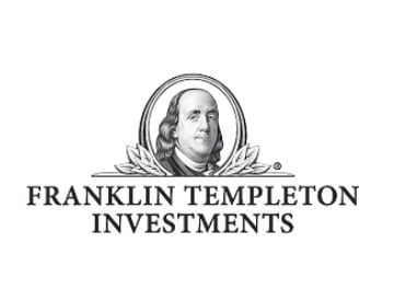 Franklin Templeton MF's debt assets dip 23% in September