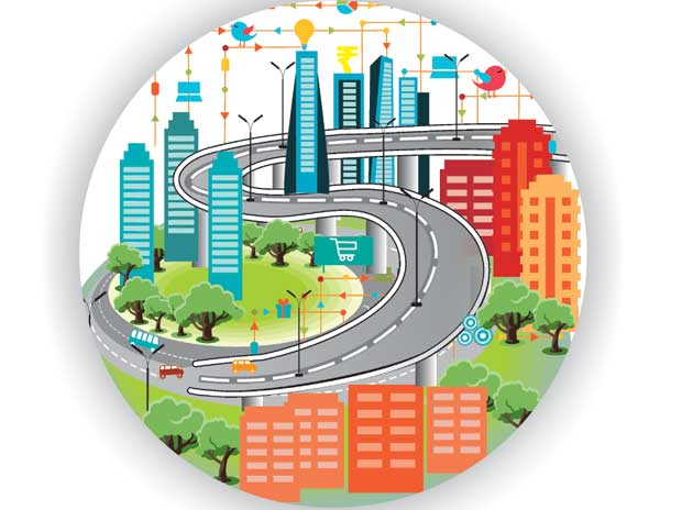Smart cities or smart pilots?