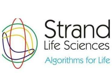 Strand gets into personalized treatment market in the US
