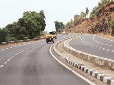 Chennai-Bengaluru Corridor aims at 15% growth per year