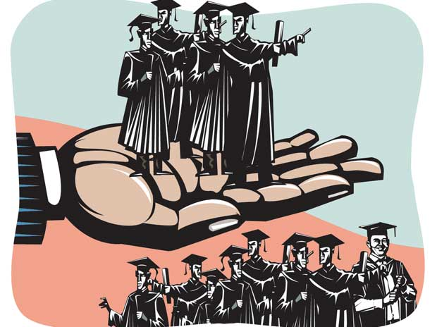 Wipro opens door to non-science graduates