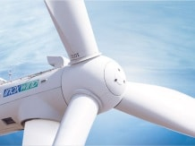 Inox Wind bags 50 MW wind power project from in ...