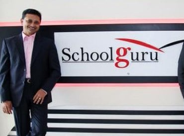 Schoolguru raises Rs 20 crore from HNI investors