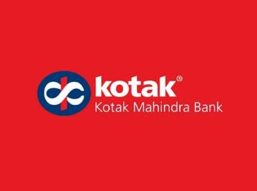 In a first, Kotak launches an offline funds transfer facility