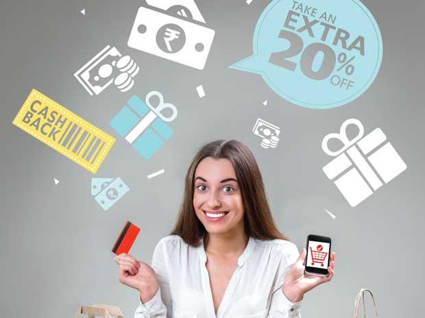 FDI rules fail to dampen online discount spirit