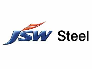 India steel booms as JSW aims to double capacity