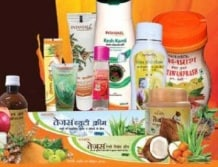 Baba Ramdev's Patanjali Ayurved joins hand with Future Group