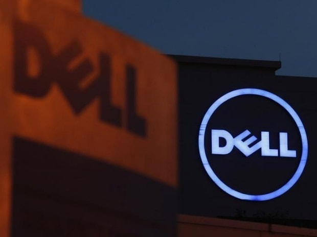 Dell to acquire EMC Corporation for $67 bn