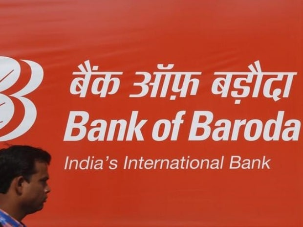Bank of Baroda scam: RBI tells banks to conduct internal