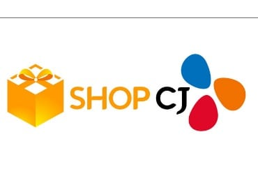 Shop Cj Launches 24 Hour Telugu Home Shopping Channel
