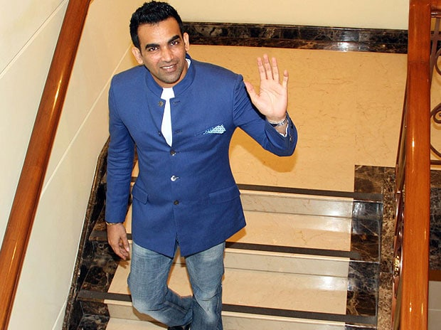 Zaheer Khan appointment as bowling coach is tour specific, says BCCI