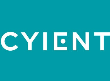 Cyient appoints new global HR head