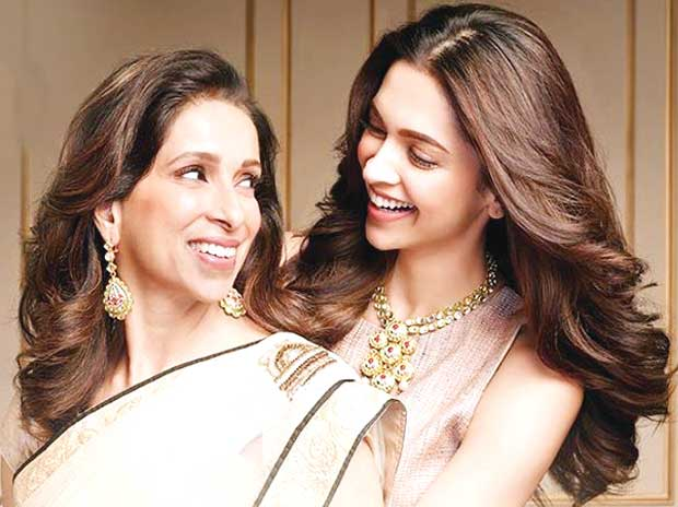 Tanishq hits a slow lane