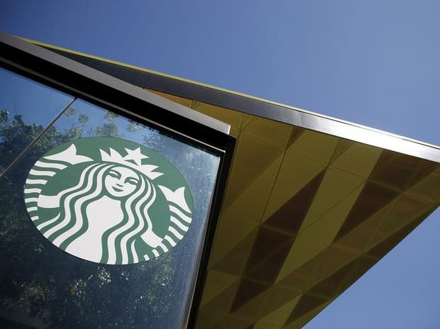 International standards applied in Starbucks tax deal: Dutch govt