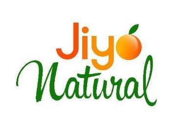 Startup News: Indian Angel invests in health food startup Jiyo Natural